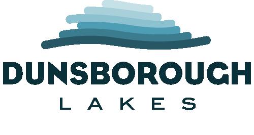 Dunsborough Lakes